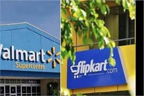 flipkart to ramp up product range partners for perfect homes