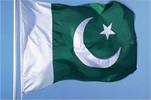 pakistan prepares to ban us diplomats