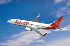 spicejet to launch ten new domestic flights