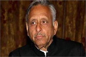 aiyar compares jinnah with mahatma gandhi