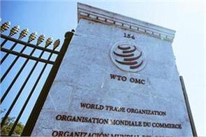india drags us to wto over steel aluminium duties