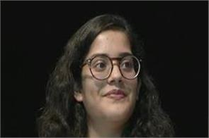 du not want to study at the university of british columbia cbse s topper meghna