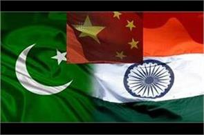 china welcomes indo pak on decision to follow ceasefire agreement