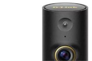 mini home camera will protect your home in less than rs 3 000