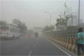 indian met dept issues weather warning for next 5 days