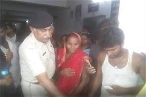 16 year old girl dead in firing
