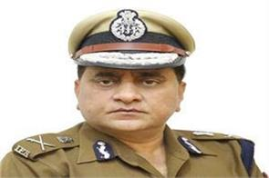 dgp directs to make digital online dossier of criminals
