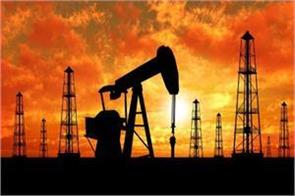 crude oil fires faster risks of growing current account deficit