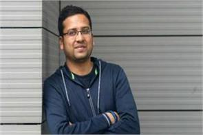 sachin leaving flipkart really sad says binny bansal