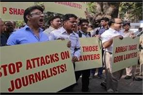 number of journalists killed in 2018 soars by 57 pct