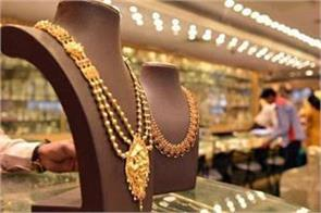 gold weakens on muted demand silver tops rs 41 000 mark