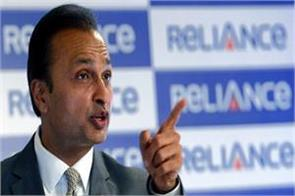 rcom offers rs 500 cr to ericsson nclat for amicable settlement