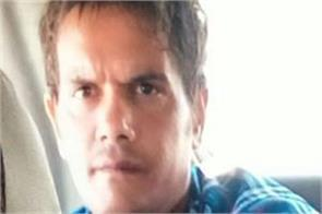 police found the missing haryana youth from jammu