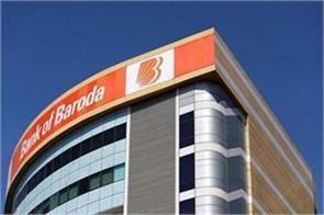 rs3102 crore loss to bank of baroda