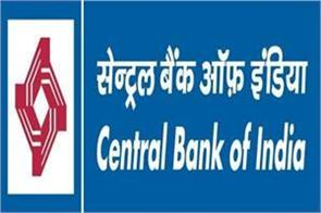 central bank of india loss tripled to rs 2114 crore