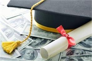repay  education loan tips income tax