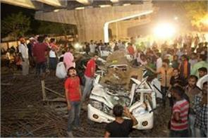 varanasi tragedy tragedy tough punishment for convicts