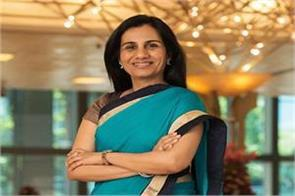 icici bank to hold independent probe into allegations against kochhar