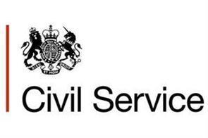 allocation in the foundation course will ruin the civil service merit