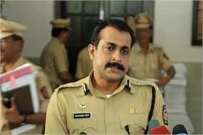 roy had solved 5 big cases in mumbai