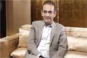 ed prepare to seize property worth rs 7000 crore of nirav modi