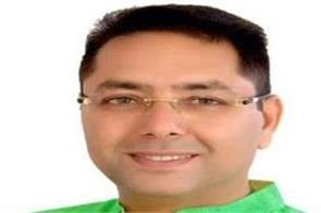 increased corruption government offices aman arora
