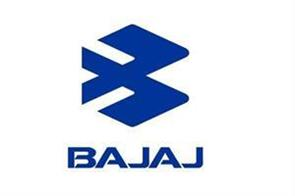 bajaj auto net profit up 34 7 percent