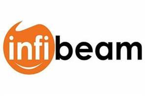 infibeam to buy snapdeal unicommerce for 120 million