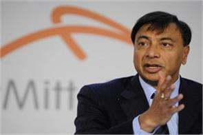 will be surprised if arcelormittal is ineligible for essar steel
