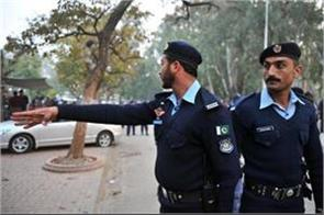 mosques of minorities demolished in pak