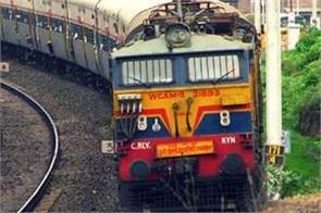 indian railway job apply