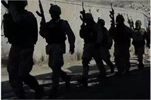 6 indians abducted in afghanistan