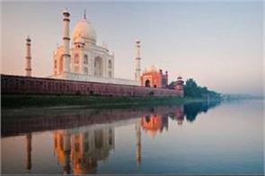 attraction can be done to taj mahal but where and why