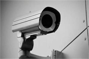 government schools in delhi will have 1 46800 cctv cameras