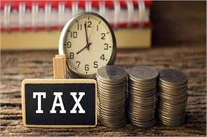 revenue authorities step up efforts to make gst returns within deadline