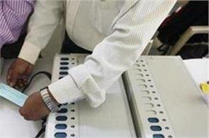election commission rejects reports about evm