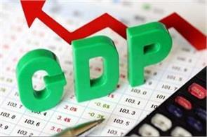 economic growth economists growth rate indian gdp