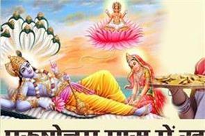 purushottam opens the doors of aishwarya