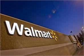 wal mart in 85 preparations after a 77 stake in flipkart