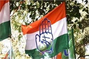 congress in goa will claim to form government