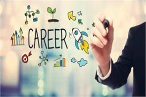 web designing is better employment opportunities with creative careers