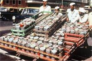 mumbai s dabbawalas to celebrate prince harry s wedding in a unique way