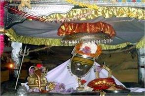 fourth kedar bhagwan rudranatha