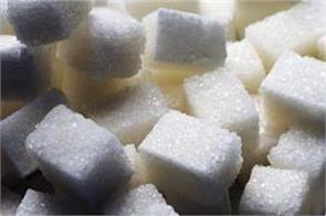 food ministry moves cabinet note on sugar buffer stock minimum ex mill price