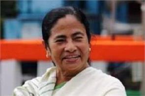 west bengal elections tmc towards big victory