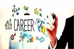 courses opportunities job abroad career salary