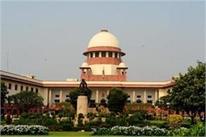 auction process of sahara s aamby valley property to continue sc