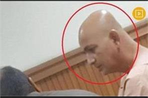 prisoner number 8 in bangkok s jail why india  pakistan want his custody