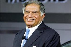 bhushan steel takeover jindal congratulates ratan tata tata group officials