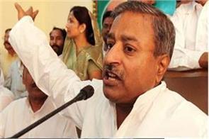 bjp mp flashed on priyanka chopra s meeting with rohingya